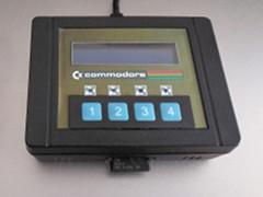 Nowe urządzenia peryferyjne C64