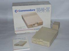 Commodore 1551/1541