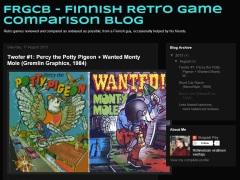 FRGCB TV