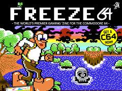 FREEZE64 - 39