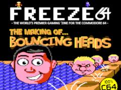 FREEZE64 - 46