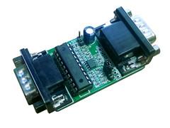 CGA2RGB - v2