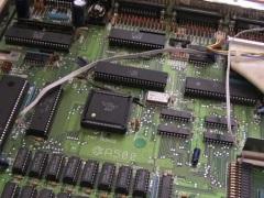 GadgetUK164 - A500