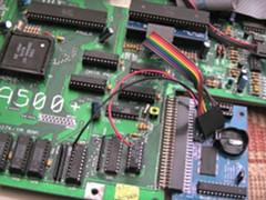 GadgetUK164 - Boobip 2MB