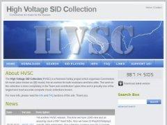 HVSC #69