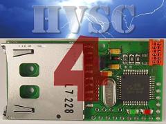 HVSC 4 SD2IEC - #68 update