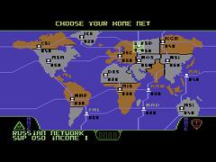 Commodore News Page - News - 45