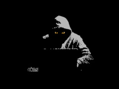 Hackmap - C64