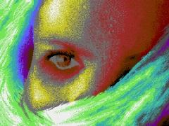 Hires Color 10 - Plus/4