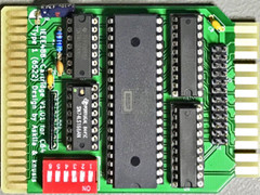 IEEE488 cartridge