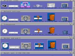 Iconverter - Amiga