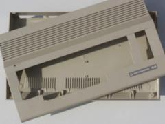 Individual Computers - C64c case