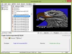 IntroBase v2