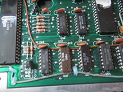 Iz8dwf - C128