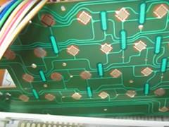 Iz8dwf - Keyboard cleaning