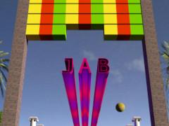 JAB, Sioux City Showdown & Supa Vidya Poker - VIC20