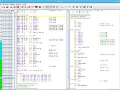 JC64dis - v1.1