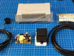 Jan Beta - C128 (2)