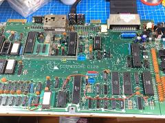 Jan Beta - C128 (3)