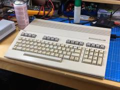 Jan Beta - C128 (4)