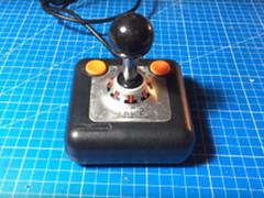 Jan Beta - Suncom TAC-2