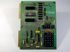 KIM-1 emulator