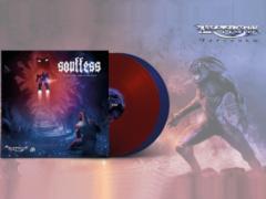 KickStarter - Soulless