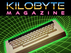 KiloByte magazine 2019/3