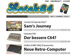 Lotek64 #57