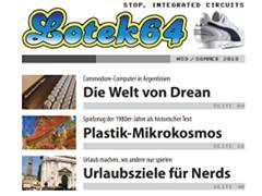 Lotek64 #59