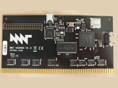 MNT VA2000 - Firmware v1.7