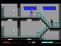 MW ULTRA - C64