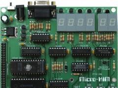 Micro-KIM