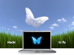 MorphOS 3.16 Software Development Kit