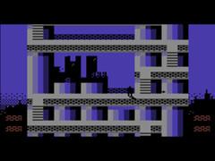 Nero - C64