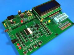 Noel's Retro Lab - Retro Chip Tester Pro