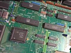 Ovesen.net - A500 Recap