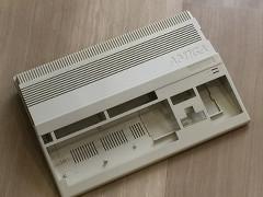 New Amiga 500 cases