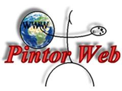 Pintor Web - Amiga