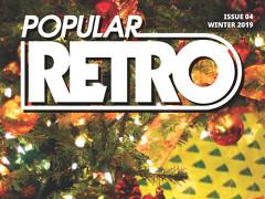 Popular Retro - 4
