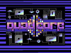 Quad Core C64