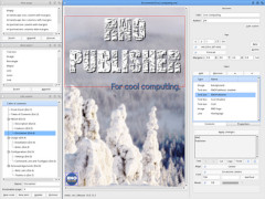 RNOPublisher - AROS