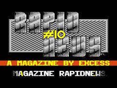 Rapid News #10