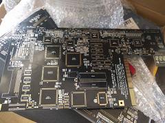 Re-Amiga 1200