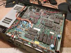 Retrohax: Amiga CDTV