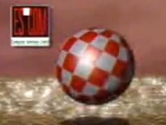 Ravi Abbott - Amiga history (4)