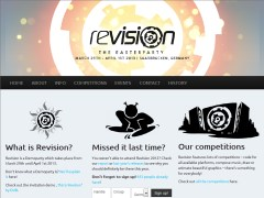 Revision 2013