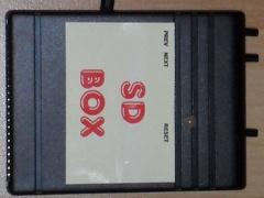 SD-BOX v1.19