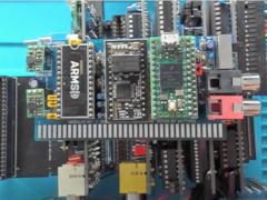 Screen Shooters - SID-Umschalter Modular64