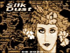 Silk Dust - VIC20